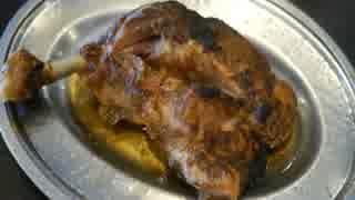 【これ食べたい】 鶏肉料理 その4