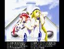 [作業用VOICE]PS2 ARIA The NATURAL   遠い記憶のミラージュ台詞集 #01