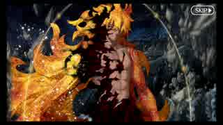 【Fate/Grand Order】約束された勝利のマ