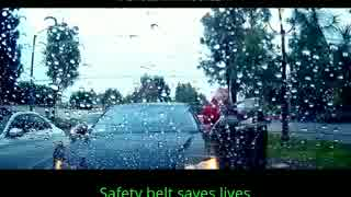 【閲覧注意】事故  - 最悪の交通事故の世