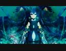【超ボーマス37】-IOLITE-【XFD】