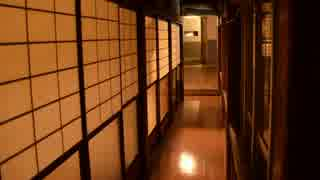 【ゆっくり】徒歩で日本一周part48【花巻】