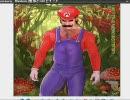 VIPマリオ4をプレイしまっすpart16part1 thumbnail