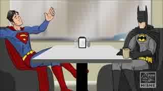 【HISHE】スーパーカフェ 最後のトレイラー