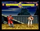 【SS】「カプコンジェネレーション ~第5集 格闘家たち~」【スト2'】ベガ