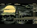 日本語版 ショベルナイト スペクター・オブ・トーメント プレイ動画 Part06