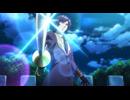 夢王国と眠れる100人の王子様 ショート episode2 事件を招く漆黒の宝石ミステリー