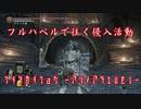 【侵入】フルハベルで往く闇霊活動最終回