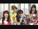 電波ラボラトリー #023 【後半ゲスト:AIKATSU☆STARS!】