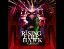 【DDR A】RISING FIRE HAWK