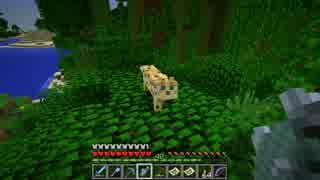 【Minecraft】 方向音痴のマインクラフト Season6 Part49 【ゆっくり実況】