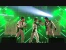 アイドルマスターSideM ライブ 超音楽祭20