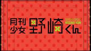 大石昌良お兄さんのアニメ楽曲集