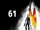 [ゆっくり実況]DEAD SPACE3[PART61]