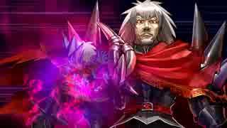 【Fate/Grand Order】 深海電脳楽土 SE.RA.PH 第一幕 Part.08