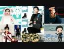 【ユーリ!!! on MMD】勝生勇利でメーベル【自作モデル】