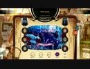 【Lanota】Returner Master 13【譜面確認動画】