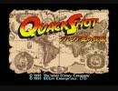 【TAS】Quackshot ドナルドダック