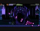日本語版 ショベルナイト スペクター・オブ・トーメント プレイ動画 Part08