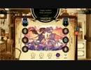【Lanota】Tokyo Snorkel(feat. nicamoq) Master 13【譜面確認動画】