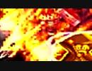 【ボイロ実況】 テイルズオブファンタジア - 時空を越えた復讐 - #011