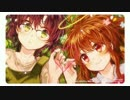 【MAD】Pastel Last Lily【小百合さんの妹は天使】
