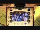 【Lanota】Chronosis song Master 12【譜面確認動画】