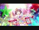 【総選挙応援】喜多日菜子のオリジナルイメージソング2を作ってもらった