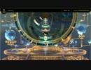 【Lanota】cyanine Master 15【譜面確認動画】