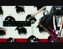 「UTAUカバー」リバーシブル・キャンペーン -塩音ソル「やんわりRemix」