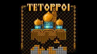 TETOPPOI
