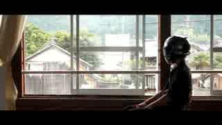 僕は相棒と旅をした Film11_ 予告 【結月ゆかり】