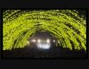 【ゆず】栄光の架橋 [ニコニコ超会議2017_超音楽祭]