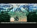 a_hisa - アルメリアの鳥籠