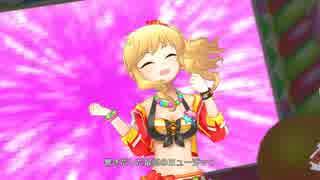 【デレステMV】Radio Happy 1080p
