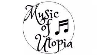 【IA】Music of Utopia【オリジナル曲】