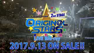 THE IDOLM@STER SideM 2nd STAGE 〜ORIGIN