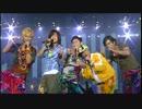 SMAP 夏曲 セレクト集 Vol.1