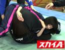 #24「NEXT」最終回!プロレスリングWAVEに挑戦 /片山友希