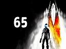 [ゆっくり実況]DEAD SPACE3[PART65]