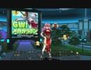 【CB2】普通プレイヤーのエッセイ-ウーユンファの特徴