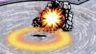 【千年戦争アイギス】攻撃力87474の一撃