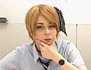生ユリコ#2【アーカイブ4】