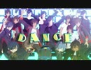 【MMD刀剣乱舞】色んな政宗組でLUVORATORRRRRY!【大倶利伽羅・燭台切】 thumbnail