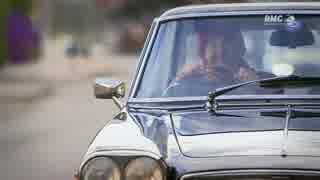 名車レイプ!ホモと見るランチア・フラヴ