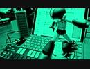 【ロックマン2】 クラッシュマンステージ をアレンジしてみた