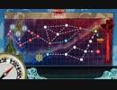 【艦これBGM】17年春イベ「第五艦隊の奮戦」【10分ループ】