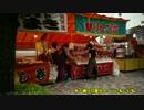 【ゆっくり】路上ライブしながら自転車で九州四国一周part04【佐賀】