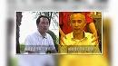 釈放の李弁護士 拘留中に髪の毛が真っ白に 拷問された疑い