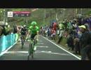 2017 ジロ・デ・イタリア 第11ステージ